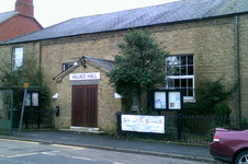 Heckington Village Hall