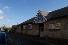 Metheringham Village Hall