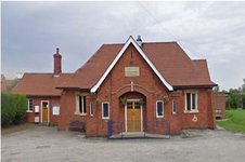 Allington Village Hall