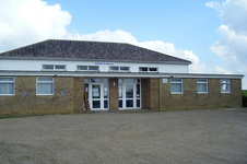Toynton Village Hall