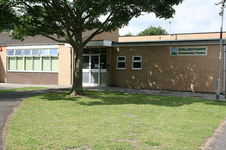 Skellingthorpe Community Centre